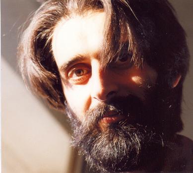 Reza-portrait__6_