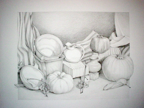 20110502112113-still-life_with_pumpkins_1