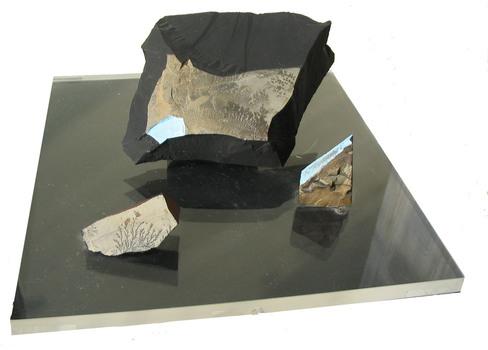 Reza-stone__3_