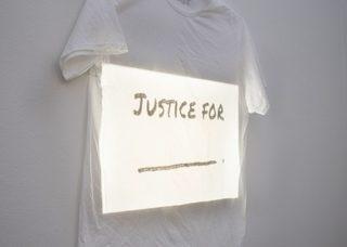 20180211200812-justice_-1200x856