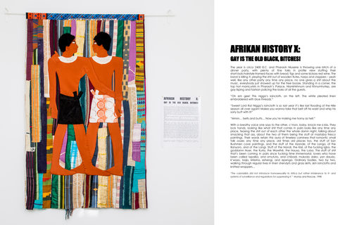 20180212161356-afrika_history_x