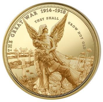 20180213211337-coin_1_pt