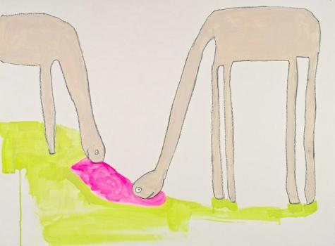 Pink_pond_pudding