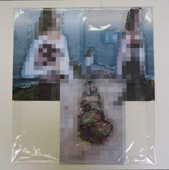 20180214154907-pixel_collage_109-768x771