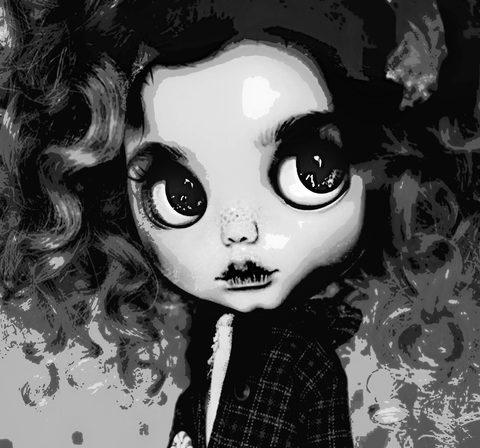 20180215145952-doll11