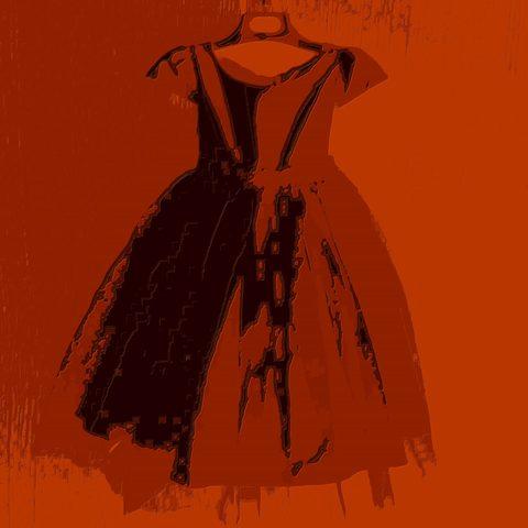 20180215152038-dresscode