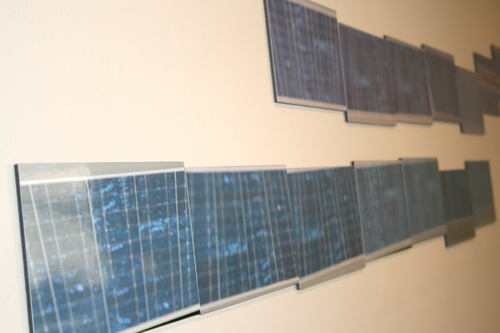 Solar_panels__phot_2