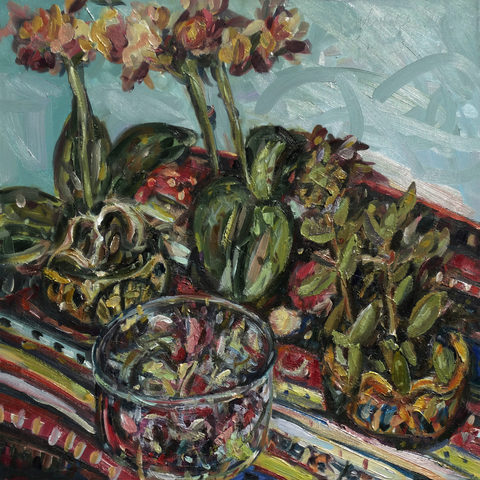 20180217232452-ceramica_mexicana_mexican_pottey24x242018artsl