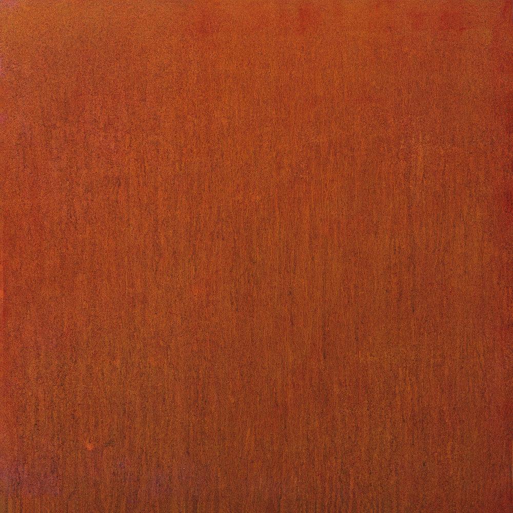 20180218024334-2017__3_oil_on_canvas