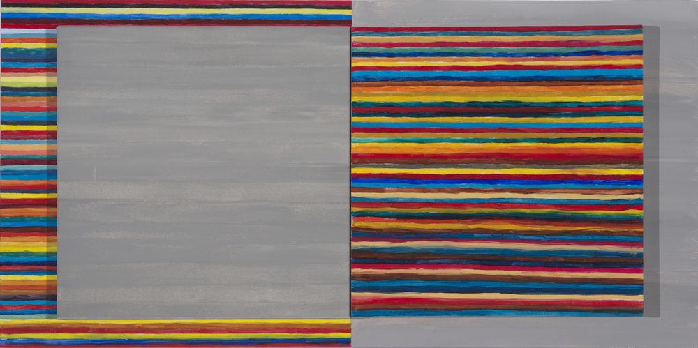 20180218025509-perceptions_acrylic_on_canvas_18_x_36_x_2