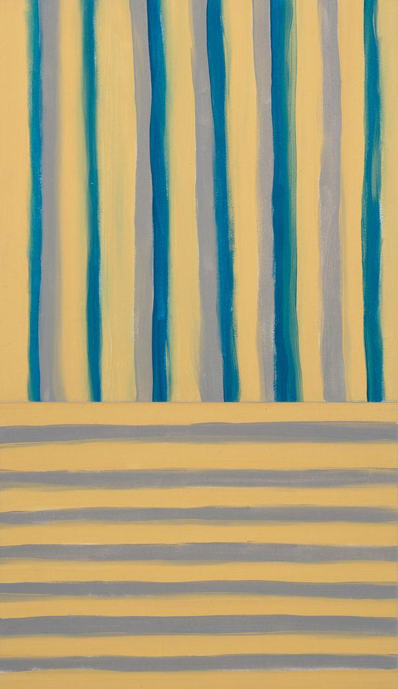 20180218025643-2017__17____18_untitled_acrylic_on_canvas__framed_26