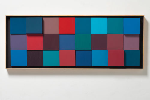20180218025804-reconfigure-_painting_days_2013-2017__acrylic