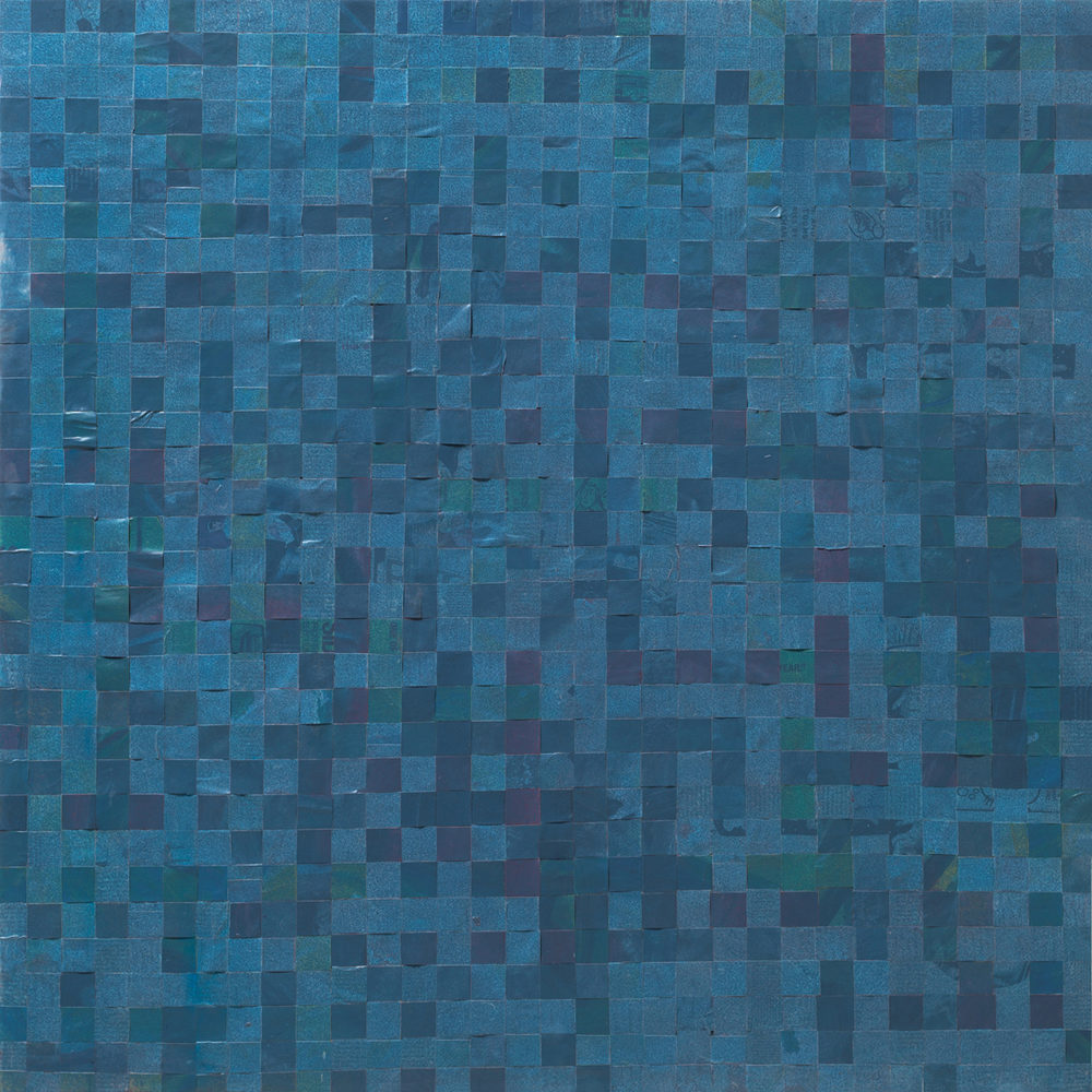 20180218034045-2017__2_oil_on_woven_papersm
