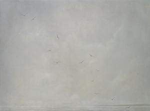 Seagulls_