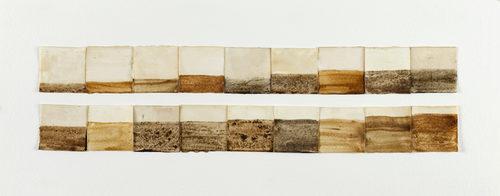 20180219021207-mudflats_dd