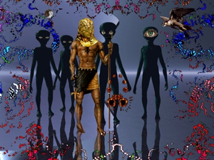 Alieni-gil-anubi-astratto-450