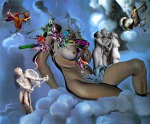 Dali-venere-cosmica-1020