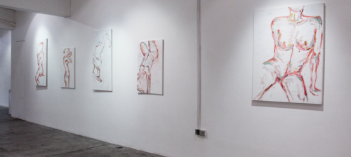 20180221074737-origin___lightstage_gallery_ophelia_jacarini__installation_11