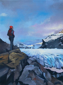 20180223023733-boyle-011__peter_glacier__iceland__oil_on_canvas__16x12_inches__2016