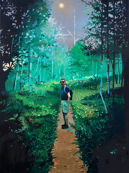 20180223024201-boyle-015__day_or_night__san_juan_national_forest__oil_on_canvas__18_x_24_inches__2017