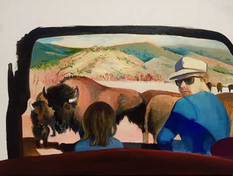 20180223024548-boyle-017__bronco_backseat__oil_on_board__9_x_12_inches__2017