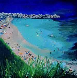 20180223024857-boyle-002__beach__carpri_01__oil_on_canvas__18_x_18_inches__2016