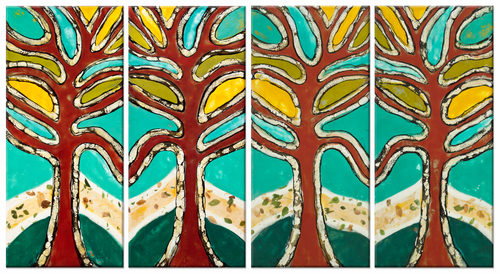 20180223224439-red_woods__quadtych__encaustic_mixed_media_2010_38x74__4_800