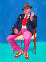 20180224165511-hockneyexhibitionimage