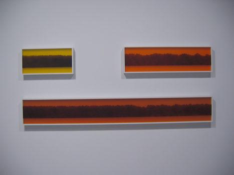 20180225171833-board_yellow_orange_orange