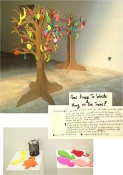 20180226062653-the_tree_of_dream