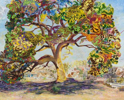 20180226145243-13_zelazny_the_eyed_tree_4__1600