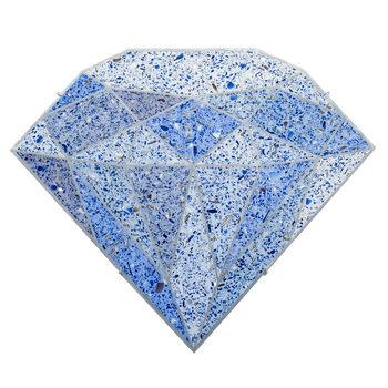 20180226225039-hk_terrazzo_diamond_blue_square