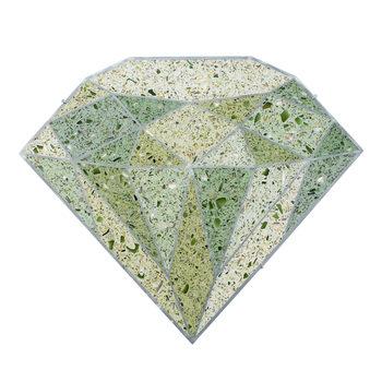 20180226225113-hk_terrazzo_diamond_green_square