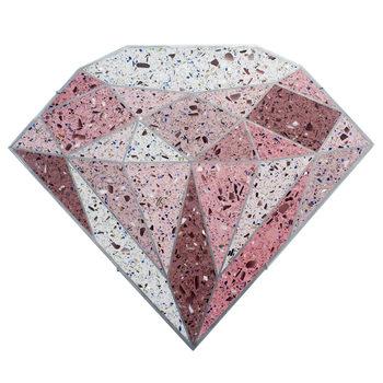 20180226225208-hk_terrazzo_diamond_pink_square