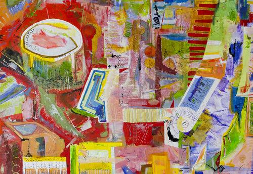 20180226231135-full_painting_mg_9994-sm-2160x