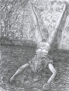 20180227202358-drawings_2