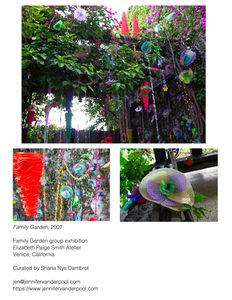 20180302042456-garden