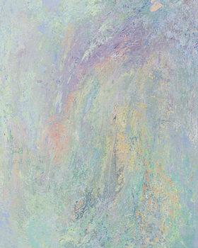 20180302162830-2018-swirl-crop