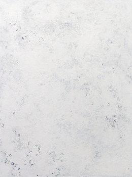 20180302162831-2018-untitled-white-18-01-crop