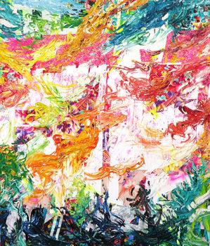20180304182324-colores_del_medio_di_a_en_san_miguel_de_allende