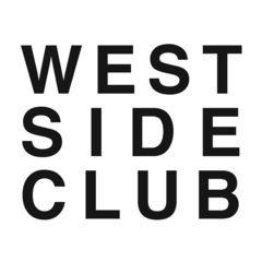 20180309170908-carlos_reyes_west_side_club