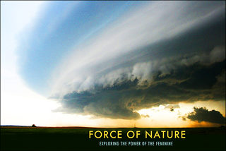 20180311003654-force_of_nature_image_72dpi