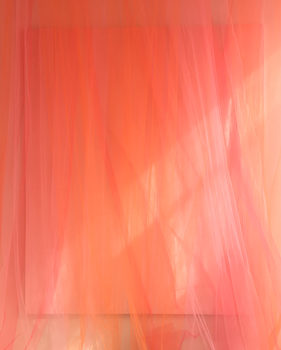 20180311071504-_veator_secret_solace_painting__peach_velour_