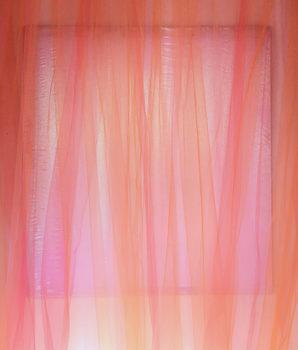 20180311071505-_veator_secret_solace_painting__radiant_lame_