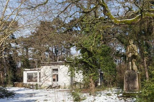20180312024736-jardin-tropical-winter-10