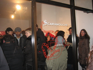 Opening_scaramouche_gallery__scaramouche__ny__photo_by_l