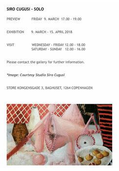 20180312104924-secret-garden-siro-cugusi-solo-exhibition__1_