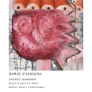20180312105019-secret-garden-siro-cugusi-solo-exhibition__3_