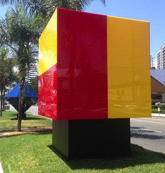 20180313192228-illumetric-cube
