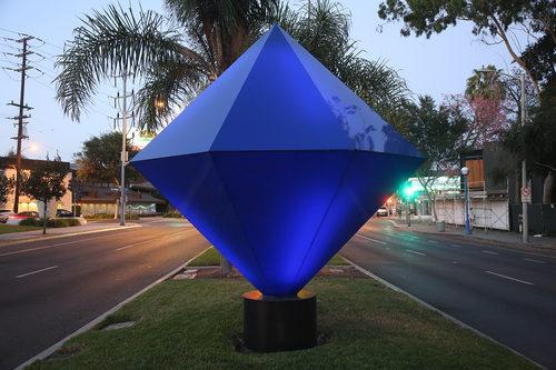 20180313192230-illumetric-diamond